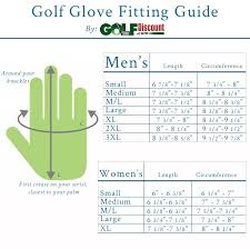 Kombi Gloves Sizing Chart Size Chart For Gloves Mens 2019