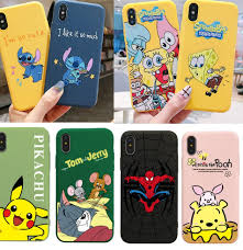Best Silicon Sailor Moon Brands And Get Free Shipping