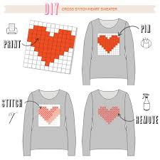 best 25 heart sweater ideas on elbow patch sweater sparkly jumpers and fall clothes 2016