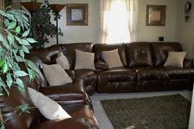 Why you should NEVER purchase from Ashley Furniture Stores