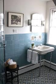 best bathroom remodel. 1950s Bathroom Best Ideas On Home Ranch Remodel