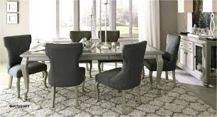 medium size of white gloss extending dining table set komoro high with 4 perth grey chairs
