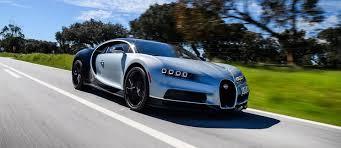 Bugatti chiron 2016 for city car driving simulator. Hbl86r2oevwfbm