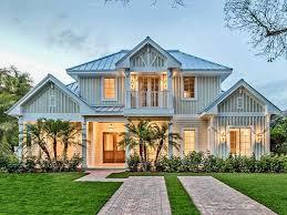 olde florida home plan 037h 0208