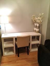 ikea office table tops. best 25 ikea hack desk ideas on pinterest desks at craft room and kids office table tops u