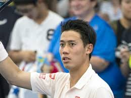Kei Nishikori delays his comeback, pulls out of Delray Beach | News Break