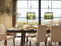 living room modern lighting decobizz resolution. Modern Dining Room Light Fixtures Inspirational Contemporary Lighting Decobizz Com Living Resolution