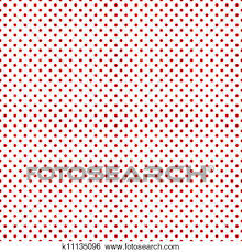 red and white polka dot background. Beautiful Background Glowing Small Red Polka Dots On White Background Seamless To Red And White Polka Dot Background K