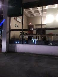 5th avenue cinema 510 sw hall st portland or