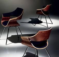 classic designer chairs. Modren Chairs Classic Design Chair  Interior4you In Designer Chairs C