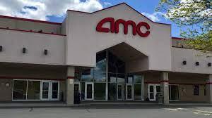 AMC Stock: Is CEO Adam Aron Doing The ...