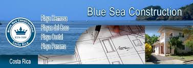 quality homes builder located in costa rica guanacaste playa hermosa blue sea construction will build your custom house we are covering mostly the