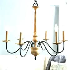 chandelier candle holder votive chandelier umbrella candle holder hanging outdoor votive chandelier candle mini holder