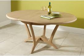 astonishing round dining table with extension leaves photos