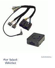 gm bose radio bose amp no amp chime stereo radio wire harness adapter interface for some gm
