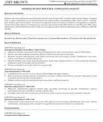 Compliance Analyst Resume Delectable KYC Analyst CV Sample MyperfectCV Resume Template Printable Aml
