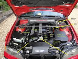 bmw e engine parts diagram bmw wiring diagrams