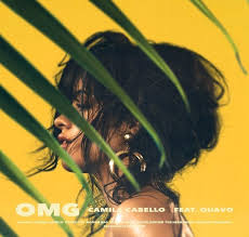 Camila Cabello Itunes Chart Rumor Mill Flipover Friday New Arrivals At Itunes And