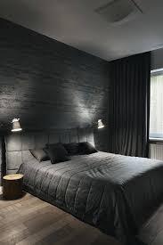 Bed Frames For Men Lovely Luxury Bedroom Colors Elegant Ideas High ...