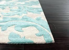 light blue area rug 8x10 light blue area rug light blue chevron rug light blue area