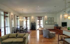 open floor plan homes. Best Open Floor Plan Homes House Plans Images Home Pics L