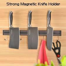 magnetic kitchen knife holder americas test
