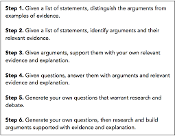 writing a good argumentative essay steps writing good argumentative essay custom paper help