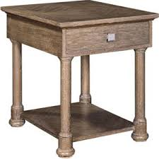 side tables for living rooms. anthony baratta tripp side table tables for living rooms p
