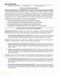 Free Australian Resume Templates Australian Resume Format Template Luxury Resume Templates Australia