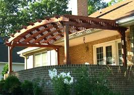 pergola designs attached to house attached pergola ideas about pergola attached to house on deck attached pergola designs attached to house