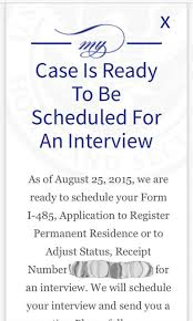 interview case aos_update2 jpg