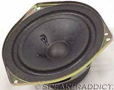 bose 802 speakers. bose 901 151 402 802 101 \u0026 vehicle 3 hole 4.5\ speakers e
