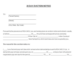 Gallery Of Late Rent Notice Template New Payment Due Letter