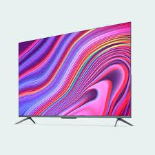 Tivi Xiaomi TV5 Pro 55inch - Thùy Dương Technology - Đi đâu cũng được