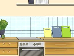 How To Upgrade A Rental Kitchen 13 Steps With Pictures