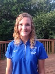 Amanda Greenan's Women's Golf Recruiting Profile