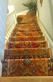 stairs rug runners staircase rug runner stair rug runners
