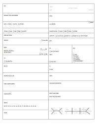 Nursing Shift Report Template Ultimate Shift Report Made By Stephanie Rogers Helloooooo Nurse