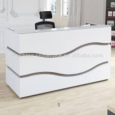 new style used reception desk salon reception desk reception desk salon reception desk used reception desk salon reception desk on alibaba com