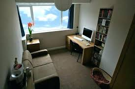 inexpensive home office ideas. Inexpensive Home Office Ideas Decorating On A Budget  .