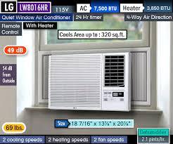 quietest central air conditioner. Unique Central On Quietest Central Air Conditioner R