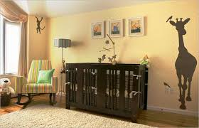 baby room ideas unisex. Cute Baby Room Decor Ideas With Decals Unisex