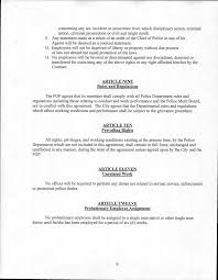 thesis outline essay responses
