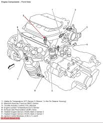 Repair Guides   Engine Mechanical  ponents   Oil Pressure Sensor likewise Big Problem With A Saturn Vue   YouTube moreover Looking to purchase a vaccum chamber 2002 saturn vue   6 cyl besides Location of map senser for 2006 saturn ion 3 2 2 moreover 2006 Saturn Vue Parts Diagram   Automotive Parts Diagram Images moreover  furthermore Saturn View Engine  Saturn  Engine Problems And Solutions furthermore  furthermore Saturn View Engine  Saturn  Engine Problems And Solutions together with Please help me out with a vaccuum diagram for 2000 saturn sc1 sohc further . on 2006 saturn vue engine diagram view