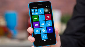 microsoft phone 2015 price. big-screen features for a small-screen price microsoft phone 2015
