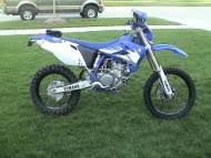 2004 wr450f wiring diagram 2004 circuit diagrams onestoprider 2004 circuit diagrams 2005 wr450 black rims spokes and hubs 2005 wr450 wr 400 426 450 small