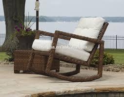 comfortable porch furniture. 99 Ideas Comfortable Porch Furniture On C