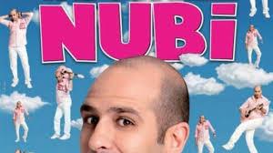 Cado dalle Nubi: trama, cast e attori del film in onda ...