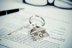 Trid Laws Understanding Trid And What It Means For The Mortgage Industry