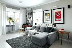 living room colors with grey couch grey sofa for small living room decorating ideas with furniture